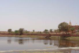 ये है जोधपुर का सबसे शिक्षित गांव... नाम पड़ गया 'न्यू अमरीका'
