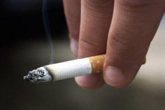 अगर कम करनी हो सिगरेट की तलब तो इन नुस्खो पर दे ध्यान