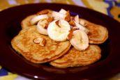 घर में बनाएं हैल्दी नाश्ता ओट्स परांठे