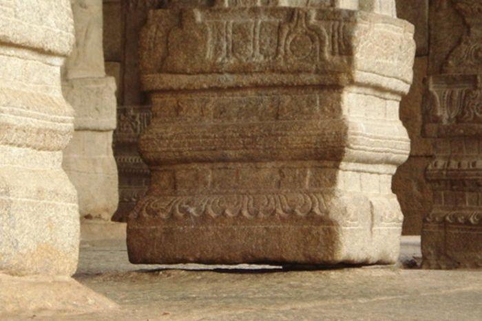 Image result for lepakshi temple