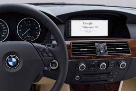 अमरीका में 2017 तक इंटरनेट से जुड़ेंगी 60 प्रतिशत कारें, भारत में भी काम जोरों पर