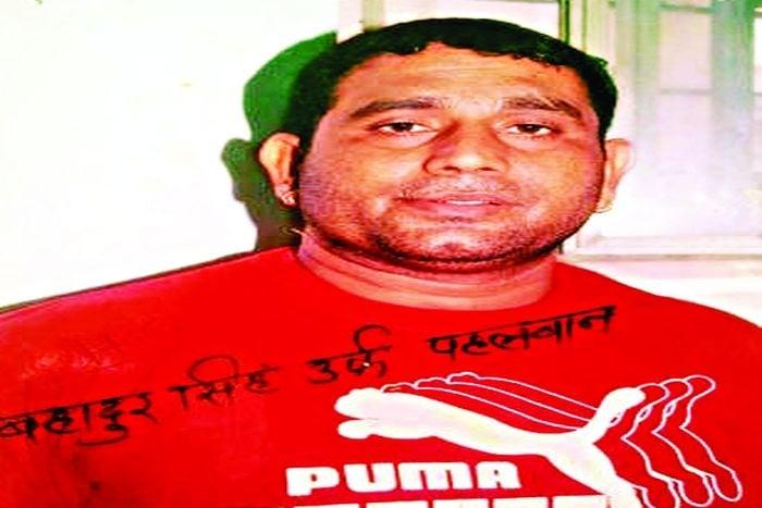 murder in salasar near malasi village churu rajasthan