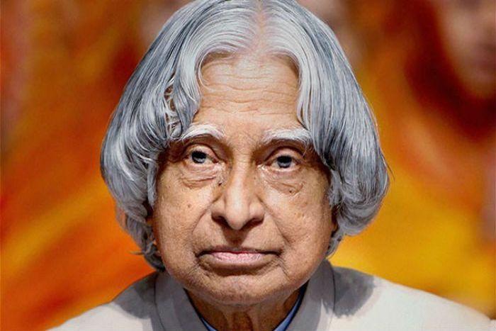 Image result for ए पी जे अब्दुल कलाम