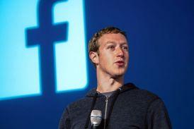 फेसबुक सीईओ मार्क जुकरबर्ग ने मात्र 1 घंटे में कमाए 20 हजार अरब रुपए