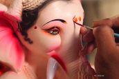 शिवसेना का 'गणपति अभियान', जोधपुर में करेगी 500 प्रतिमाएं विराजित