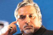 माल्या के खिलाफ गैर-जमानती वारंट, कोर्ट ने कहा- भारत वापसी के लिए दबाव बनाए सरकार