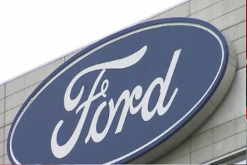 2021 तक ड्राइवरलेस कार लाएगी Ford , नहीं होगा कोई स्टीरियंग व्हील