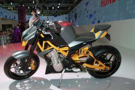 3-4 लाख रुपए की कीमत में भारत में उपलब्ध 5 superbikes