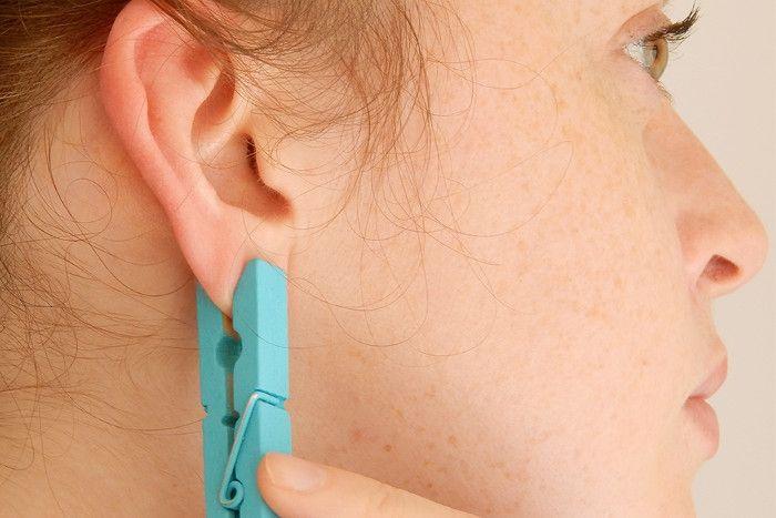 जब सताए कान का दर्द तो आजमाएं ये एक्यूप्रेशर टिप्स, तुरंत मिलेगी राहत