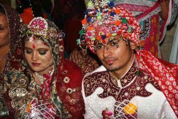PAK में हिंदू विवाह अधिनियम पारित होने से क्या होगा पाकिस्तानी हिंदुओं को लाभ?