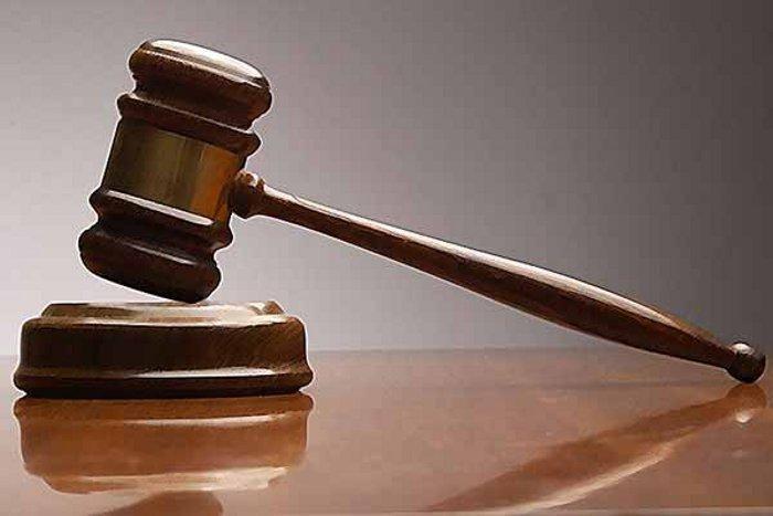 बीमा क्लेम की राशि 1.80 लाख रुपए अदा करने के आदेश