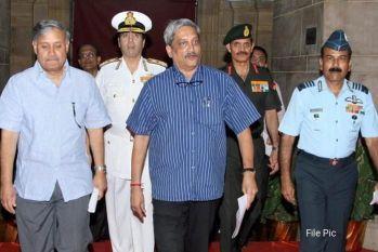 अंतरराष्ट्रीय मंच पर जारी है हिंदुस्तान की कूटनीति, ASEAN से रक्षा मंत्री का आह्वान- 'आओ, मिलकर करें आतंकी नेटवर्क का खात्मा'