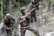 खुलासा: भारत ने सर्जिकल स्ट्राइक के लिए पाकिस्तान को यूं दिया चकमा