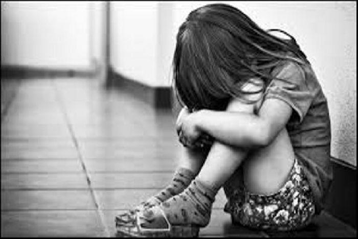 small girl raped க்கான பட முடிவு