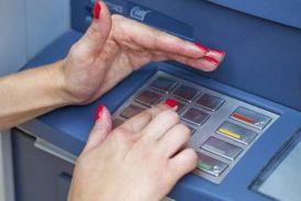 चार माह से चोरी हो रहे थे हमारे एटीएम पिन, बैंकों ने जानकारी होने के बावजूद छिपाया