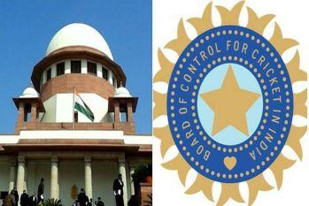 IND VS ENG: राजकोट टेस्ट से छंटे संशय के बादल, सुप्रीम कोर्ट ने BCCI को 'सशर्त' दी अनुमति