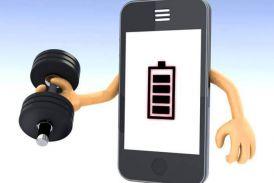इन 10 ट्रिक्स से आप बढ़ा सकते हैं अपने स्मार्टफोन की बैटरी लाइफ