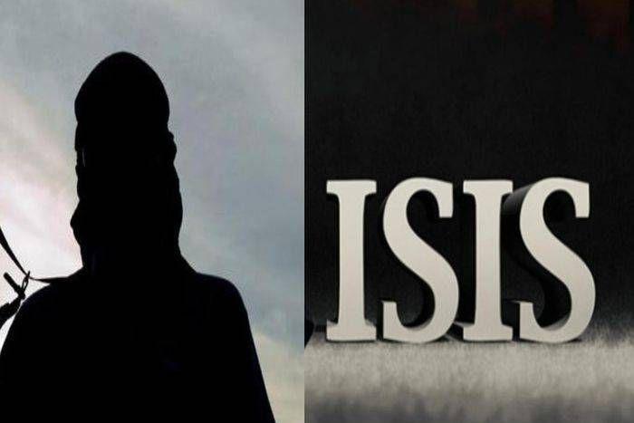 राजस्थान से गिरफ्त में आया ISIS का 'एजेंट', भारत समेत कई देशों में आतंकी संगठनों को पहुंचाता था पैसा