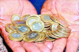बाजार में 10 रुपए के सिक्कों की अफवाह: जानिए हकीकत