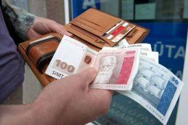डॉलर नहीं ये हैं दुनिया के 10 सबसे महंगे नोट, मिल गया तो भर जाएगी जेब