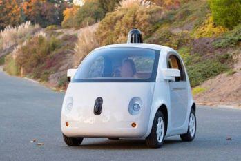 भारत की सड़कों पर कब दौड़ेंगी मानवरहित कारें, जानिए इनकी टेक्नोलाॅजी