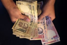 राजस्थान में अब यहां जमा कराएं हज़ार-पांच सौ के पुराने नोट, ये मिलेगा फ़ायदा