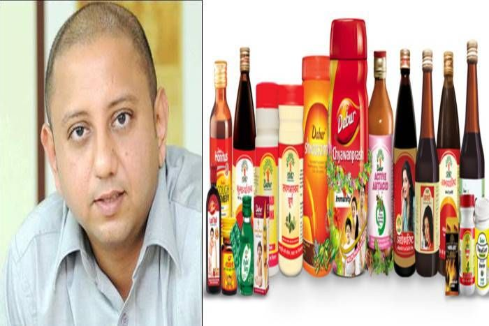 future plans of dabur india ltd The marketing strategy of dabur discusses the companies bcg matrix, distribution strategy, competitive advantage and strong brand positioning extensive distribution channel covering rural .