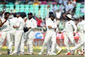 IND V/S ENG: ख़त्म हुआ तीसरे दिन का खेल, भारत इंग्लैंड से 51 रन आगे