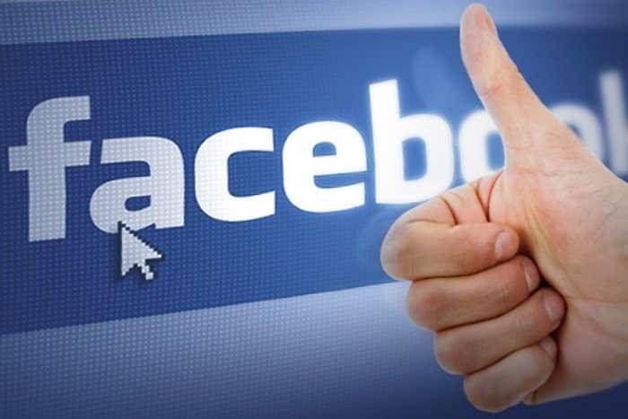 फेसबुक फोटो पर आप एेसे बढ़ा सकते हैं लाइक्स, अपनाएं ये ट्रिक