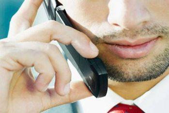 लाडनूं की पूर्णिमा का पति उस शख्स का फोन ही नहीं उठाता तो बच जाते 58 हजार रुपए