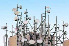 सावधान...जहां लगे हैं मोबाइल टॉवर, वहां के रहवासियों को 15 साल बाद होगी एेसी जानलेवा बीमारी