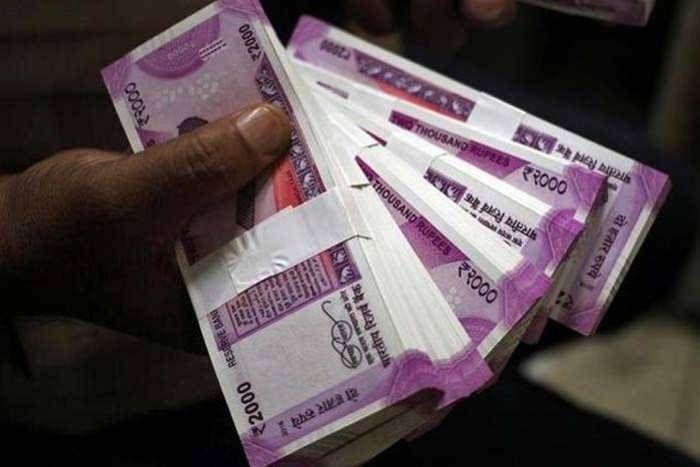 Image result for 2000 ke note
