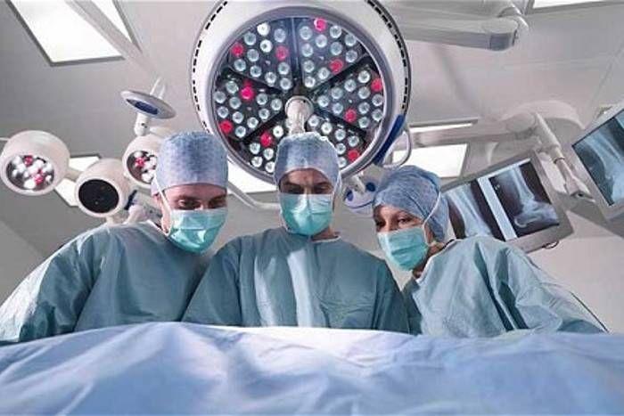 पैसों के अभाव में इलाज नहीं करा पा रहे मरीजों के लिए खुशखबरी, निजी अस्पतालों में लोन पर करा सकेंगे इलाज