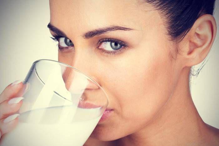 लहसुन के दूध के हैं कई फायदे, एंटीबायोटिक का भी करता है काम