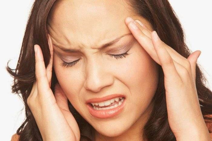 Image result for सिरदर्द