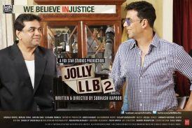 एलएलबी फिल्म में क्या है अक्षय का किरदार, बढ़ती भष्टाचार की घटनाओं के बीच क्या लोगों को कर पाएगी जागरूक