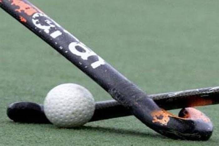 हॉकी इंडिया ने पाकिस्तान से कहा माफी मांगो तभी खेलेंगे तुम्हारे साथ