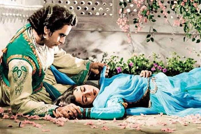 bollywood-ke-kisse-when-madhubala-had-proposed-to-dilip-kumar