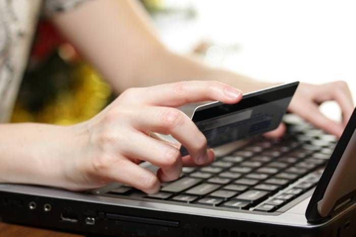 On-Line खरीददारी के बाद पेमेंट के वक्त क्यों 'पलट' जाता है ग्राहक, आप भी जानें वजह
