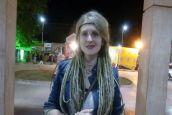 वीडियो :लोक संस्कृति की छटा से साकार हुआ लघु भारत