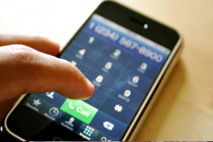 बड़ी खबरः अब बिना नंबर बताएं रिचार्ज कराएं अपना मोबाइल, बस इतना करें काम