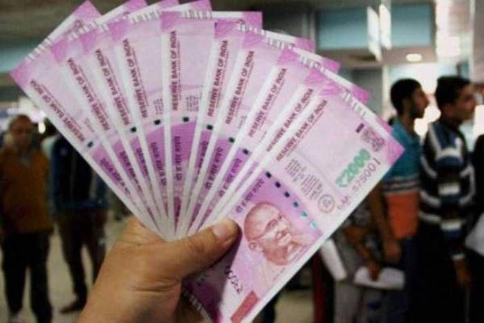 प्राइवेट सेक्टर के कर्मचारियों के लिए बड़ी राहत, ग्रेज्यूटी बढ़कर होगी 20 लाख रुपए