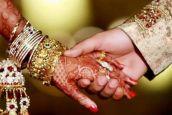 PAK : हिंदुओं के विवाह कानून को मिली मंजूरी, नेशनल एसेम्बली में पारित हुआ विधेयक