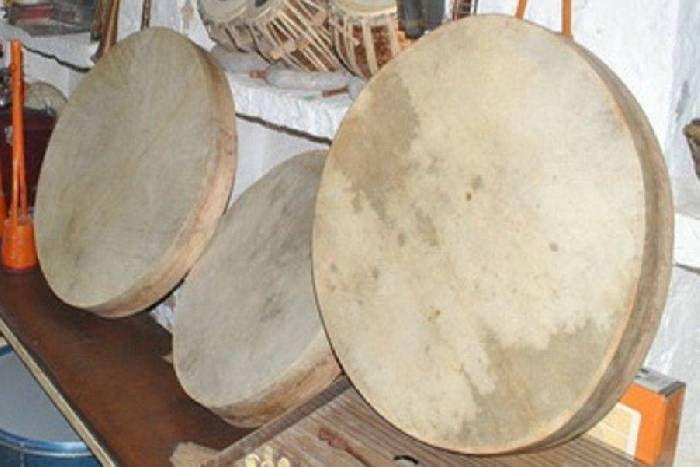 Image result for चंग
