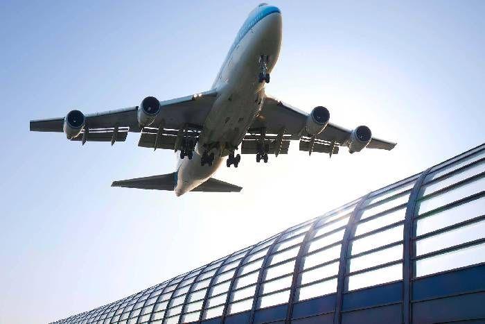 अगस्त में मिलेगी किशनगढ़ Airport से फ्लाइट, पूरे देश से होगी कनेक्टिविटी