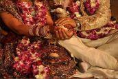 पाकिस्तान में हिंदू मैरिज को लेकर बना नया कानून, राष्ट्रपति ने दी मंजूरी