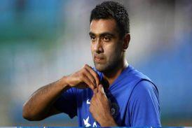 धर्मशाला टेस्ट: अश्विन ने क्रिकेट में रचा इतिहास, तोड़ा डेल स्टेन का रिकॉर्ड