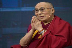 धर्म गुरु दलाईलामा को उल्फा ने दी चेतावनी, कहा - चीन के खिलाफ ना करें असम की धरती का इस्तेमाल