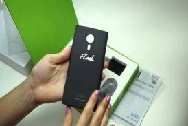 खुशखबरी ! Alcatel ने लॉन्च किया 4 कैमरों वाला स्मार्टफोन, जानें खासियत..