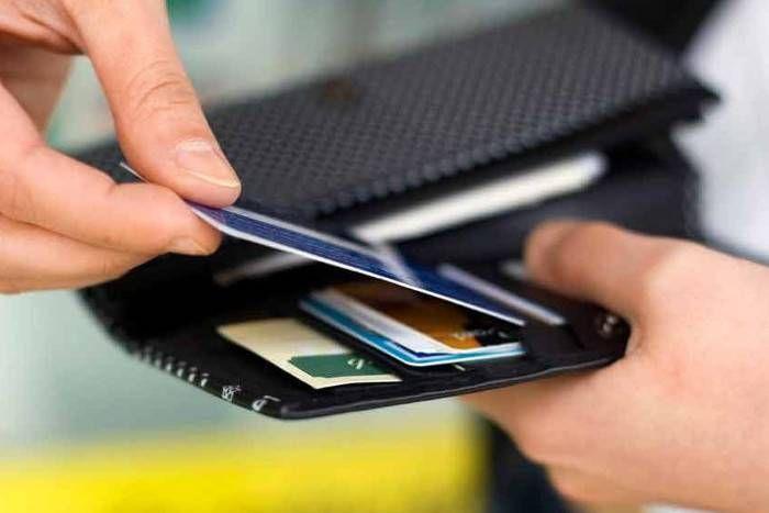 नीति आयोग ने दिए संकेत, डेबिट-क्रेडिट कार्ड होंगे चलन से बाहर!